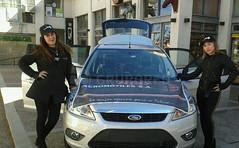 Ricardo-Mazzoni-Ford-Focus-Merlo-San-Luis-RedAgromoviles