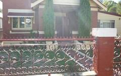 6-8 Myrtle Street, Gilgandra NSW