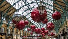 London Nov 14 (14 of 19) (beefy_n1) Tags: london poppies coventgarden shard toweroflondon