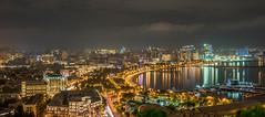 04.10.2014_00064.jpg (dancarln_uk) Tags: longexposure travel glass architecture night bay baku azerbaijan flame baki martyrslane azərbaycan baky xiyabanı şәhidlәr