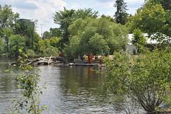 riverkeeper 032