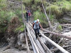 Quilotoa loop-44