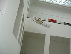 PICT2341mo (artofkoeck) Tags: museum und am himmel guido dortmund medizin erde ethik ostwall gerlind statiion huonder reinshagen paliativ
