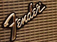 fender_amp_6D-0061 (cold_penguin1952) Tags: music macromondays sigma150mmf28apomacrodghsm