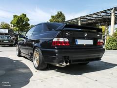 BMW M3 E36 GT2 '95 (GonzaloFG) Tags: detail slr ford chevrolet car skyline honda spain italia nissan ferrari camaro mclaren enzo bmw gto jaguar mustang m3 ducati audi lamborghini rs m6 m5 challenge avant rs2 spotting s2000 jdm e30 nsx gallardo amg drifting rs4 typer gtr trackday murcielago etype quattro gt40 f40 r8 f12 rs6 f50 nismo e46 r34 e36 berlinetta superleggera 458 899 m3csl desmosedici panigale ftype 275gtb rs3 e92 circuitodeljarama stralade m235i