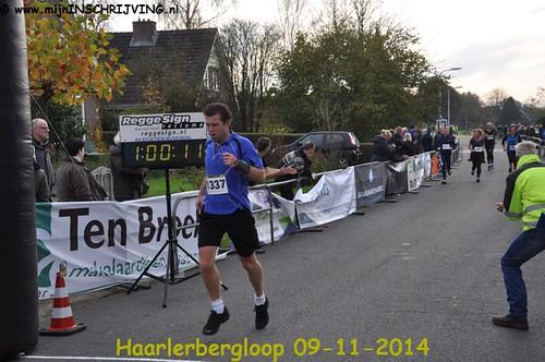 Haarlerbergloop_09_11_2014_0939