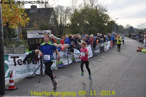 Haarlerbergloop_09_11_2014_0543