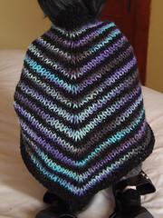 BJD Knitwear for Sale (Caitirin) Tags: senior knitting flood dante bjd luts delf arwen aster bjds taylan seniordelf