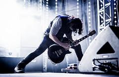 Bag / RS (JOTA QUEST) Tags: de for funky boom um muniz concert rock photography you stage boom gig funky ricardo quest waiting rock bem abrao jota dentro poprock ffbb mandou