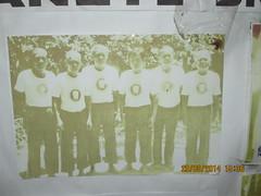 IMG_1771 (ladocepares) Tags: black belt los tour angeles philippines cebu ladp