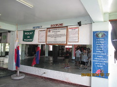 IMG_1753 (ladocepares) Tags: black belt los tour angeles philippines cebu ladp