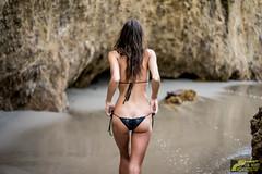 Sony A7R RAW Photos of Pretty, Tall Bikini Swimsuit Model Goddess! Carl Zeiss Sony FE 55mm F1.8 ZA Sonnar T* Lens! Lightroom 5.3 (45SURF Hero's Odyssey Mythology Landscapes & Godde) Tags: hot sexy fashion photography la model surf raw goddess lifestyle bikini swimsuit 53 45surf sonya7r f18zasonnar tlenslightroom photosofpretty tallbikiniswimsuitmodelgoddesssonya7rrawphotosofpretty tallblondbikiniswimsuitmodelgoddessinseasidebluffcliffcarlzeisssonyfe55mmf18zasonnartlenslightroom53sonya7rrawphotosofpretty tallblondbikiniswimsuitmodelgoddessinseasidebluffcliffcarlzeisssonyfe55mm