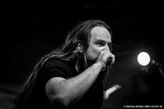 Maximum-Rock-Festival-Day1-4090