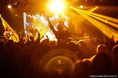 Maximum-Rock-Festival-Day2-5441