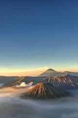 Bromo_DSC7007_TIFF_2 (Cheong Kah Hoe Stephen) Tags: indonesia surabaya mountbromo mountsemeru eastjava mountbatok