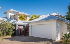 33 Brindabella Close, Coomera Waters QLD
