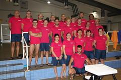 Squadra Albatros Lumezzane Nuoto (Consoli C.) Tags: master albatros nuoto squadra lumezzane
