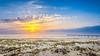 Wharf Sunset 16:9 (Nicolas Reggiani) Tags: wharf hdr bassindarcachon latestedebuch lasalie