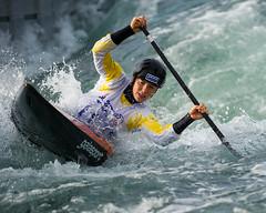 _D3S0587_edited-1 (Chris Worrall) Tags: november chris water sport river boat kayak canoe international splash c2 slalom leevalley watersport c1 k1 2014 britishopen bcu worrall canoeslalom chrisworrall theenglishcraftsman