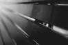 Rayas (Koke Hernán) Tags: light blackandwhite bw españa blancoynegro luz 35mm vintage bench blackwhite spain day village stripes banco bn barras f18 18 día palencia 2014 haces nikond3200 rallas castillayleon d3200 villasabariego villasabariegodeucieza