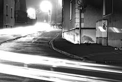 Lighttrails (AVie Fotografy) Tags: germany bayern deutschland bavaria europa europe long exposure fotografie sony buy alpha franken 230 purchase belichtung wurzburg wrzburg kaufen avie fotografy photografy frankonia langzeit a230 unterfranken aufnahme photografie alpha230 lowerfrankonia lowefrankonia aviefotografy httpwwwartflakescomdeshopaviefotografy httpswwwartflakescomdereferralaviefotografy httpwwwartflakescomenshopaviefotografy erstehen httpsdefotoliacomp205817812
