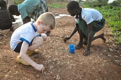 Hurrys-RG-Uganda-2012-2014-303