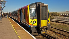 444041 (JOHN BRACE) Tags: 2003 west austria south siemens trains seen built livery eastleigh desiro 444041