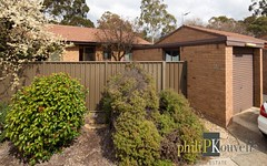 21/14 Marr Street, Pearce ACT