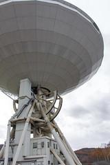 "Nobeyama Radio Observatory ""45m Radio Telescope"" (Nobeyama, Nagano, Japan) (t-mizo) Tags: japan canon sigma  nagano antenna lr lightroom radiotelescope  nobeyama nro  naoj    sigma175028 nobeyamaradioobservatory nationalastronomicalobservatoryofjapan sigma1750 sigma1750mm 45mradiotelescope sigma1750f28 lr5    sigma1750mmf28 eos60d minamimakimura  minamisaku sigma1750mmf28exdcoshsm sigma1750mmoshsm sigma1750mmf28exdcos lightroom5 sigma1750exdc beamwaveguideantenna"
