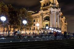 Lichtgrenze #11.jpg (wyshix) Tags: berlin nikon sigma 25 jahre mauerfall d7100 lichtgrenze