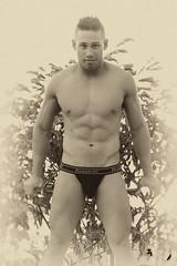IMG_6093 (1) (Rich Mackey) Tags: jockstrap underwear chest latino baskit marvingarcia baskitunderwear baskitwear