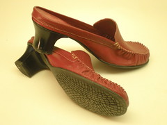 Escarpins de karoll - 079 (Karoll le bihan) Tags: shoes heels stilettos chaussures escarpins