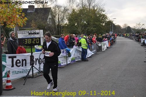 Haarlerbergloop_09_11_2014_0523