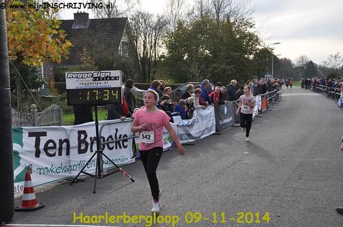 Haarlerbergloop_09_11_2014_0619