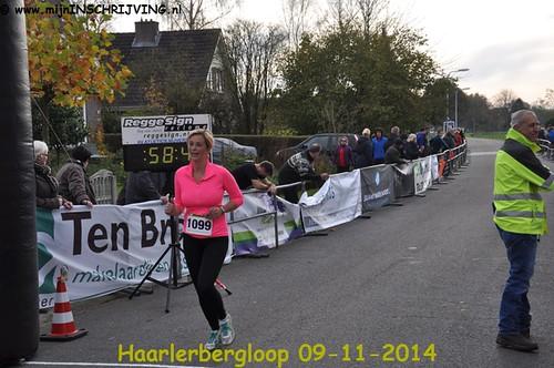 Haarlerbergloop_09_11_2014_0920