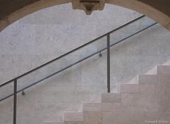 Rijksmuseum (Phillipsvleugel ) (jpmm) Tags: amsterdam architecture stairs rijksmuseum escaleras zuid 2014 wimquist cruzortiz petrusjosephushubertuscuypers antoniocruzvillalón antonioortizgarcía