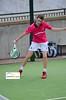 "campeonato de andalucia de padel de menores 2014 la quinta antequera 71 • <a style=""font-size:0.8em;"" href=""http://www.flickr.com/photos/68728055@N04/15767638192/"" target=""_blank"">View on Flickr</a>"