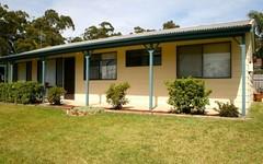 26 Lyra Drive, Lake Tabourie NSW