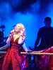 Kylie Minogue Concert Newmarket Nights Newmarket June 2015 C (symonmreynolds) Tags: june concert singing livemusic newmarket kylieminogue 2015 musiclegend newmarketnights gigg poproyalty lastfm:event=4134364