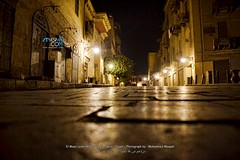 DSC_1562 (Mespah2010) Tags: cairo egypt شارع المعز لدين الله الفاطمي el moeez