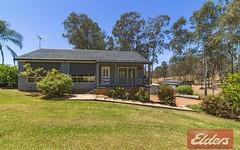 18-24 Farm Road, Mulgoa NSW