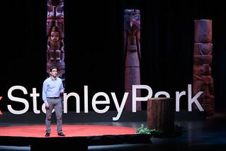 TEDxStanleyPark2017-374