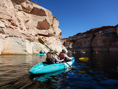 hidden-canyon-kayak-lake-powell-page-arizona-southwest-DSCN9042