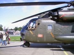 "CH-53GS Super Stallion 11 • <a style=""font-size:0.8em;"" href=""http://www.flickr.com/photos/81723459@N04/32731430073/"" target=""_blank"">View on Flickr</a>"