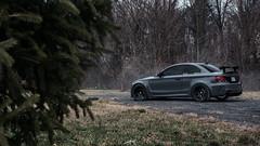 BMW 1 Series 8 (Arlen Liverman) Tags: exotic maryland automotivephotographer automotivephotography aml amlphotographscom car nikon d810 vehicle sports bmw 135 1m