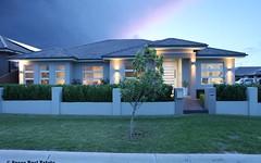 48 McKenzie Boulevard, Gregory Hills NSW