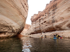 hidden-canyon-kayak-lake-powell-page-arizona-southwest-DSCN9433