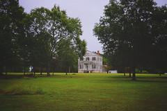 (farenough) Tags: abandoned history historic home house architecture wander explore rural rurex decay old plantation north carolina nc south memory forgotten photo