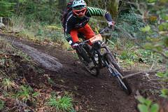 Bear Mountain Enduro-82.jpg (@Palleus) Tags: bearmountain beautifulbritishcolumbia canada enduro islandcup islandcupseries mountainbike mountainbikerace mtnbike pise race vancouverisland victoria
