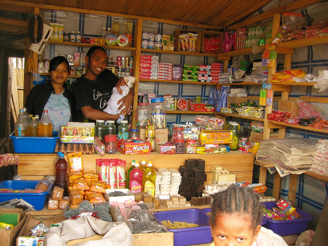 Madagascar2010 - 12